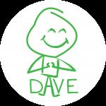 CB_DAVE